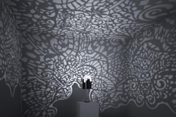 Digital light sculptures 3D lamps (1).jpg
