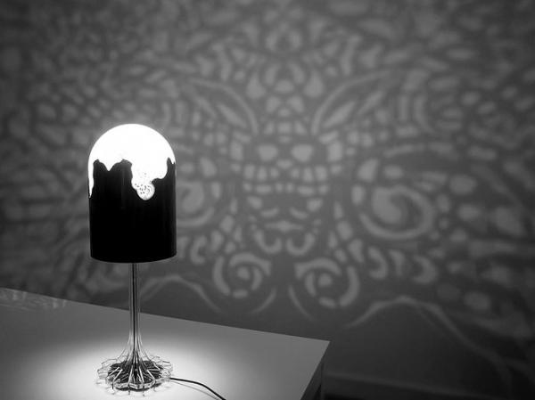 Digital light sculptures 3D lamps (2).jpg