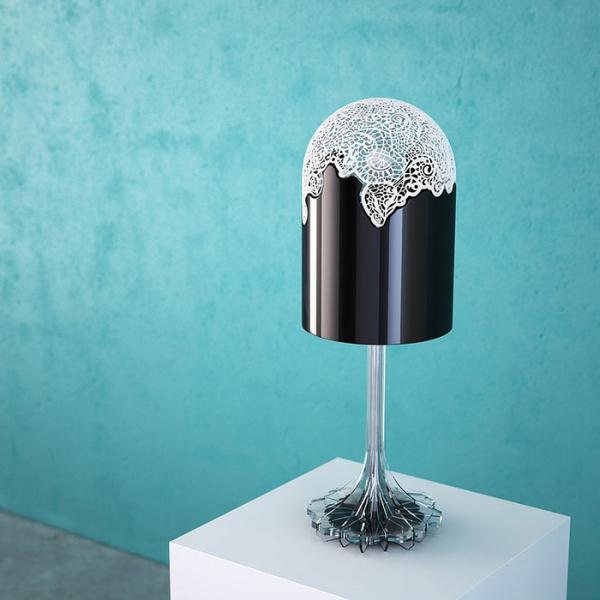 Digital light sculptures 3D lamps (3).jpg