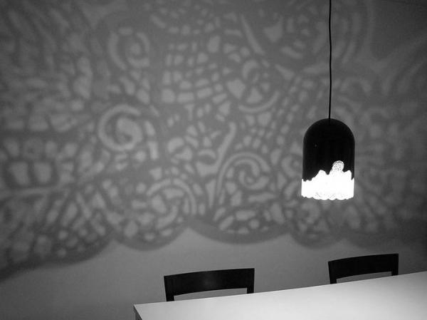 Digital light sculptures 3D lamps (4).jpg