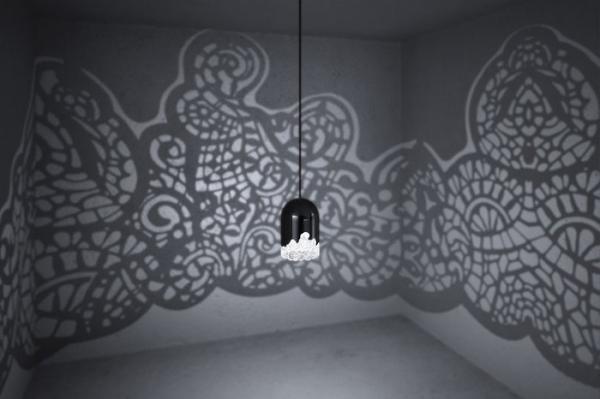 Digital light sculptures 3D lamps (5).jpg