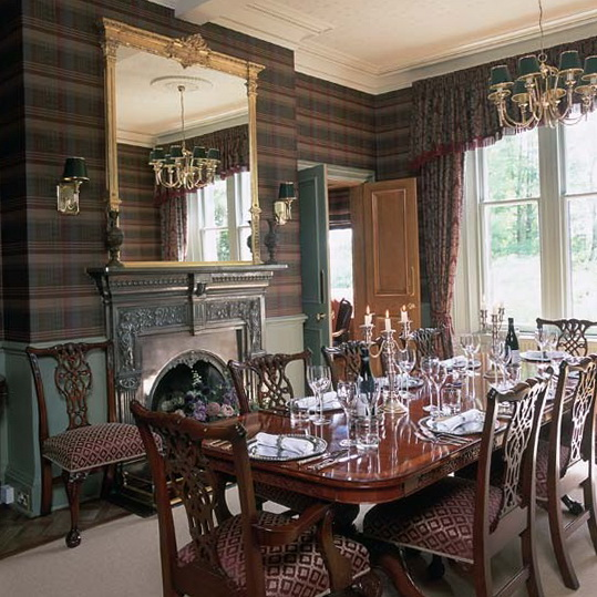 dining-room-wallpaper-designs-3