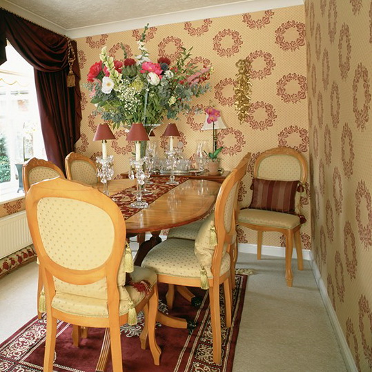 dining-room-wallpaper-designs-6