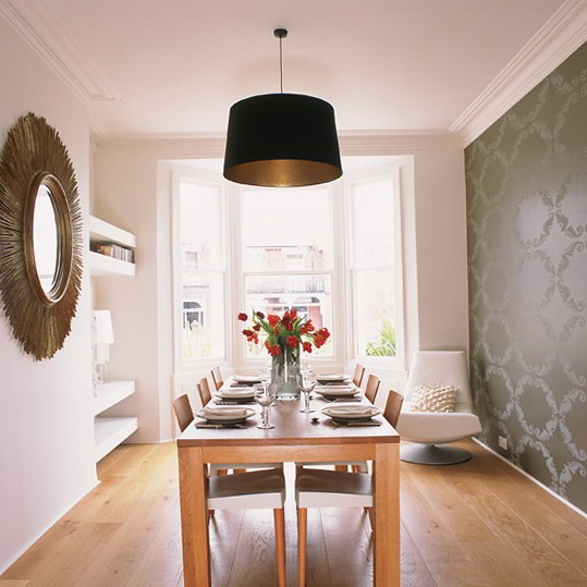 dining-room-wallpaper-designs-8