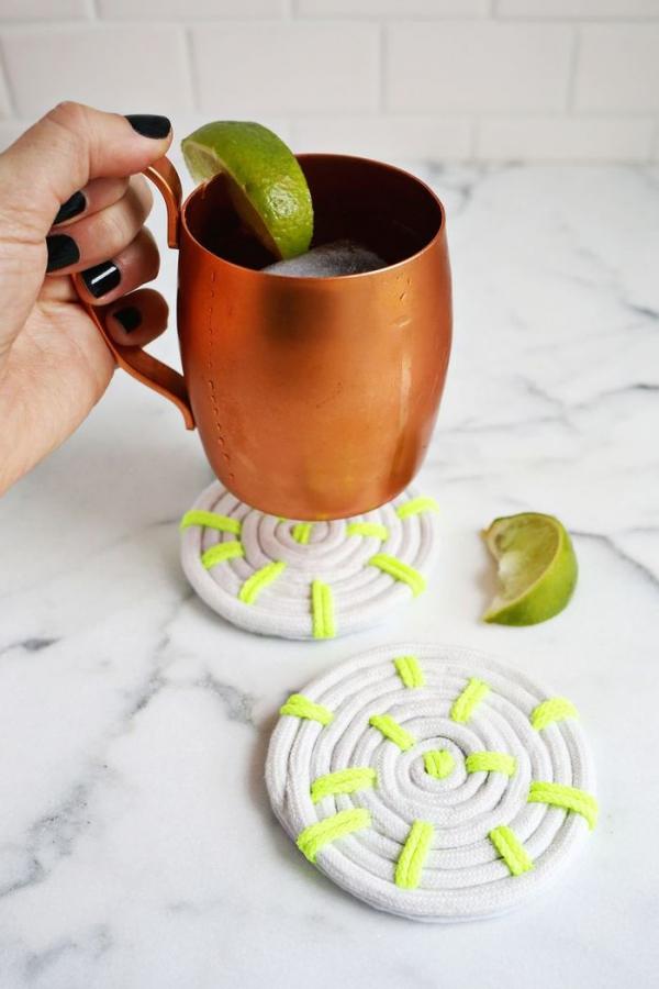 DIY fun coasters  (1).jpg