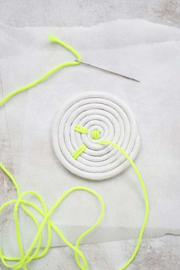 DIY fun coasters  (4).jpg