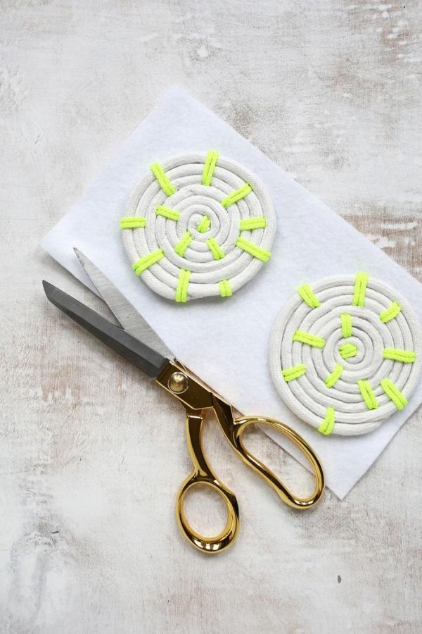 DIY fun coasters  (5).jpg