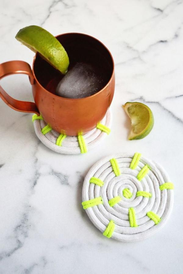 DIY fun coasters  (6).jpg