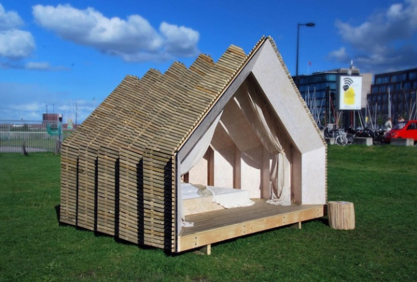diy-houses-by-the-cloud-collective-1