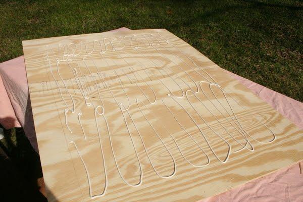 diy-magnetic-scrabble-board-1