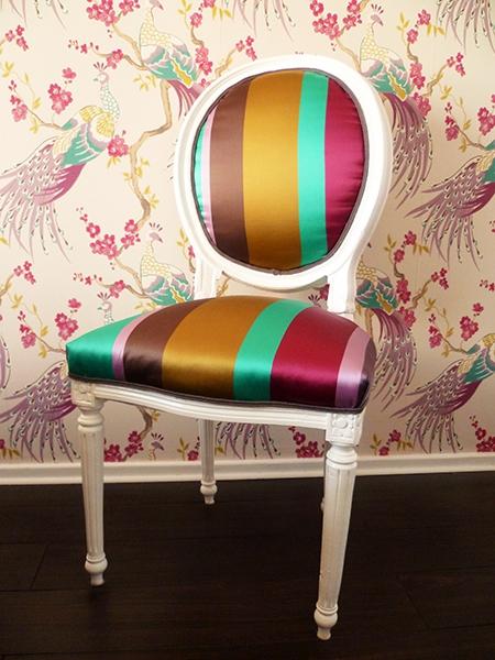diy-upholstery-chair-1