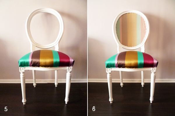 diy-upholstery-chair-4