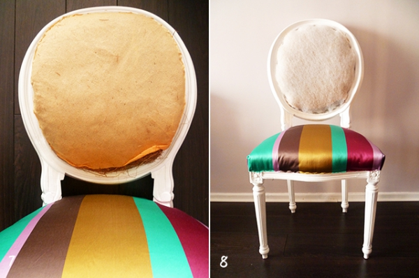 diy-upholstery-chair-5