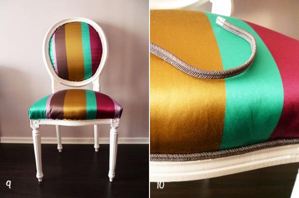 diy-upholstery-chair-6