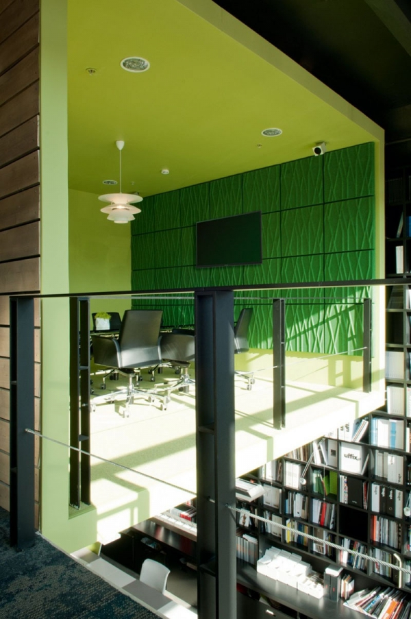 dk-projects-creative-office-4