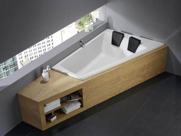 double-bathtubs-for-romantic-moments-10