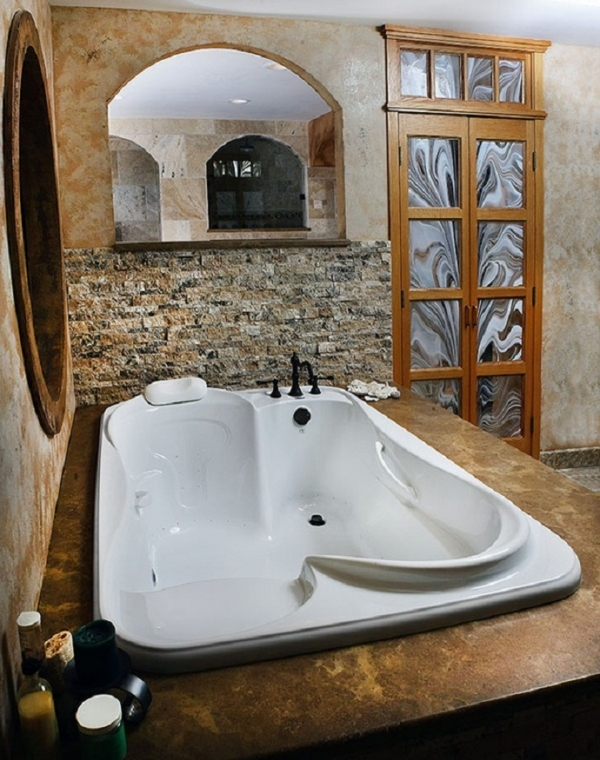 double-bathtubs-for-romantic-moments-2