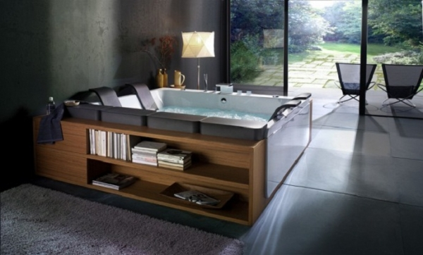 double-bathtubs-for-romantic-moments-6