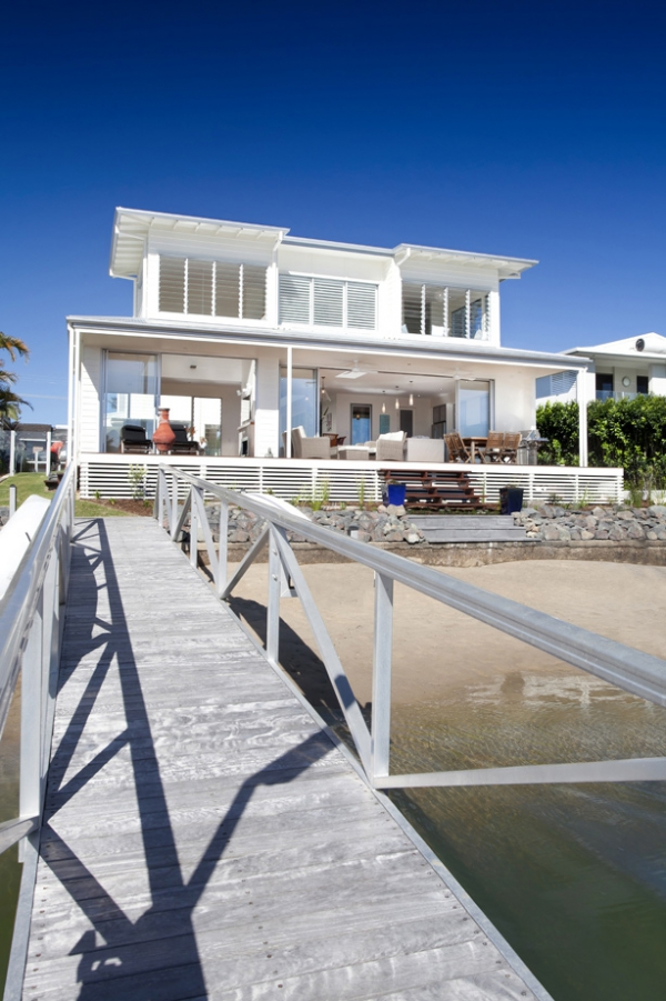 Dream house on the beach down yonder  (4)