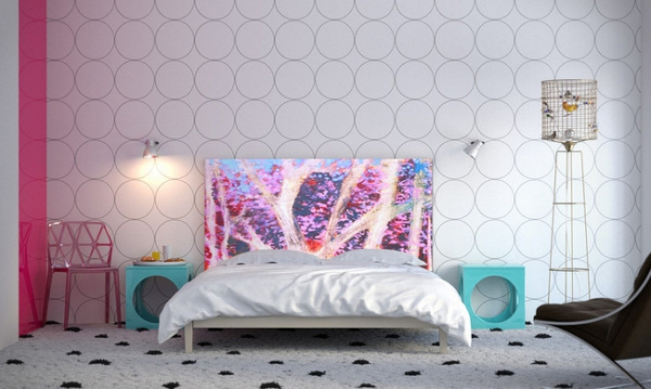 artistic headboards from NOYO (3).jpg
