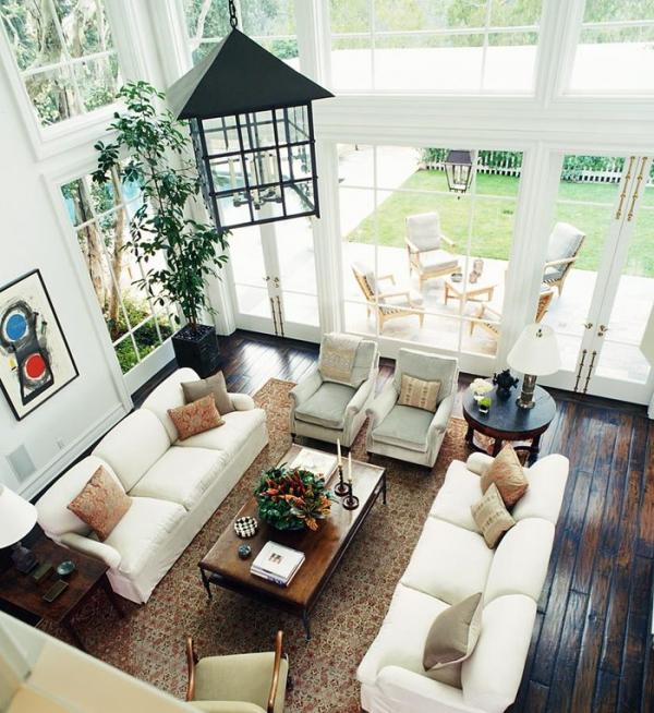 elegant traditional interiors (2).jpg