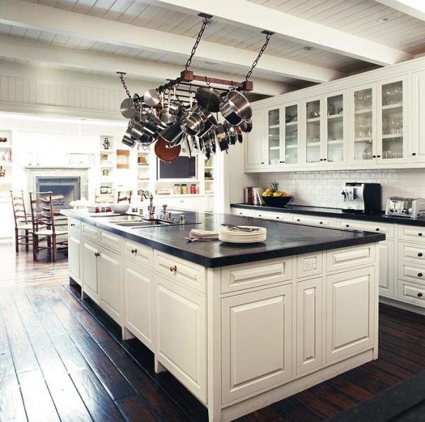 elegant traditional interiors (3).jpg
