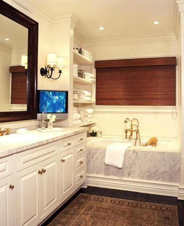 elegant traditional interiors (6).jpg