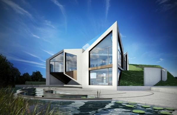 dynamic-house-10
