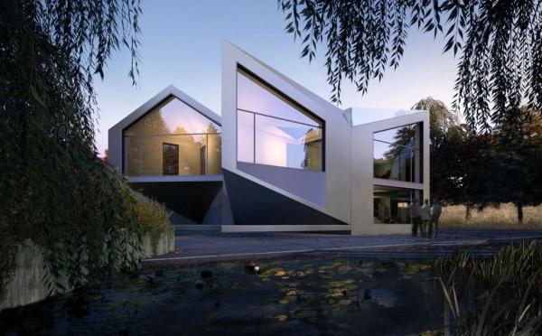 dynamic-house-2