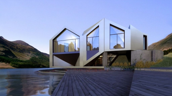 dynamic-house-5