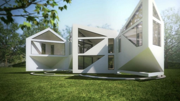 dynamic-house-7
