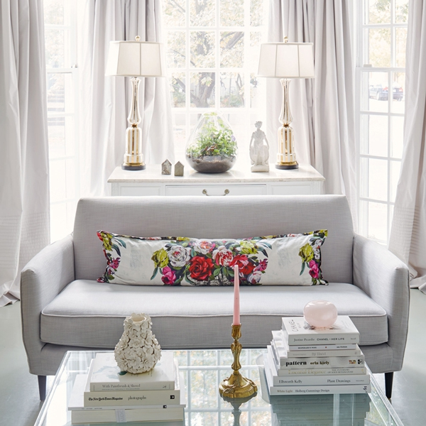 Dynamites of Décor: Small Living Room Ideas – Adorable Home