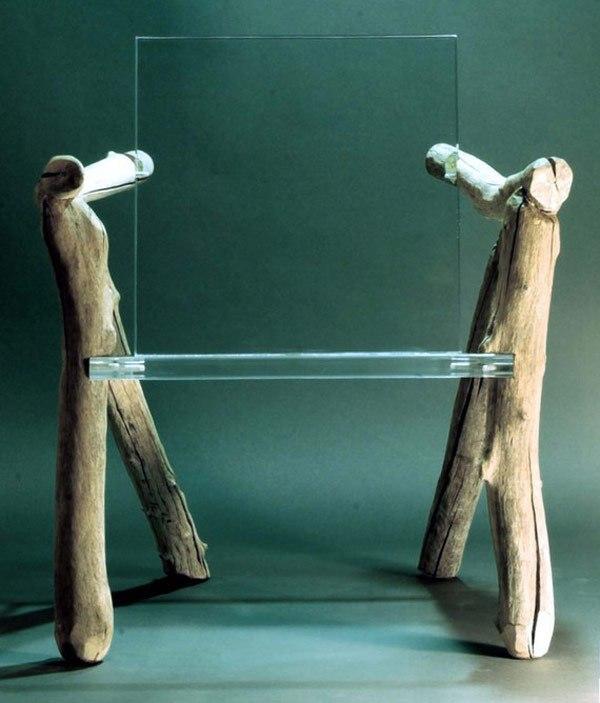 original-chair-2