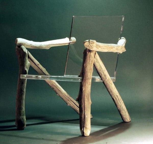 original-chair-3