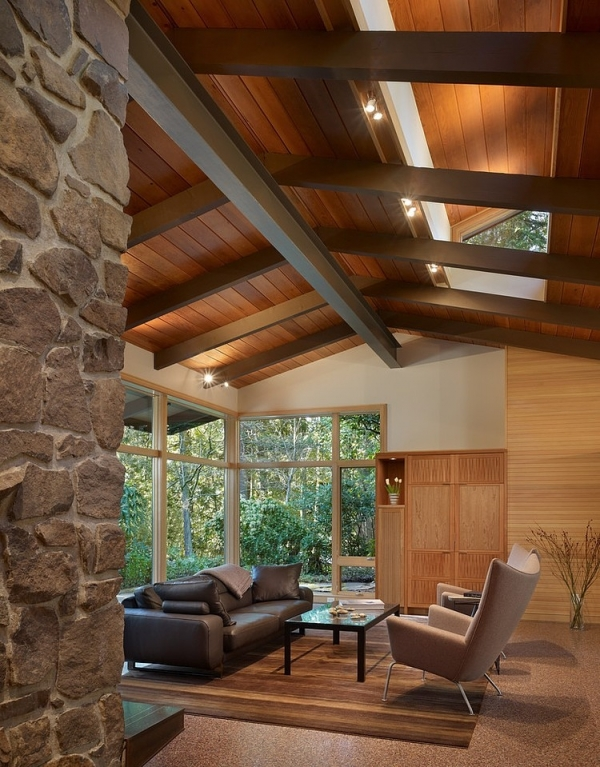 earthy-and-luxurious-a-wood-interior-7