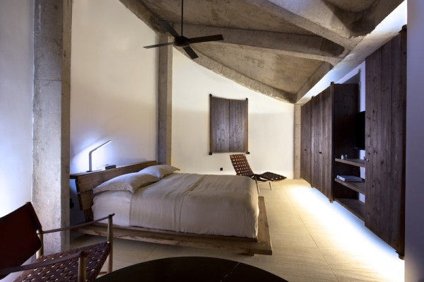 Earthy dialogues dome home  (6)