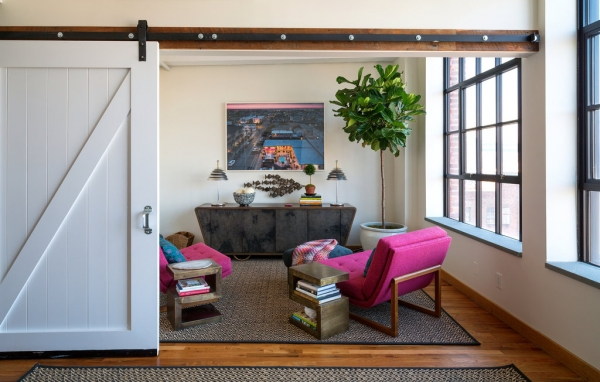 eclectic-apartment-design-1