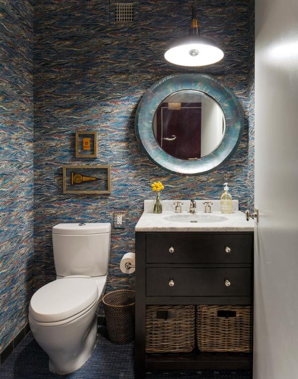 eclectic-apartment-design-10