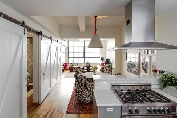 eclectic-apartment-design-2