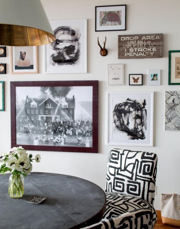 eclectic-apartment-design-3