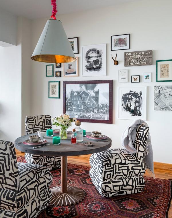 eclectic-apartment-design-4
