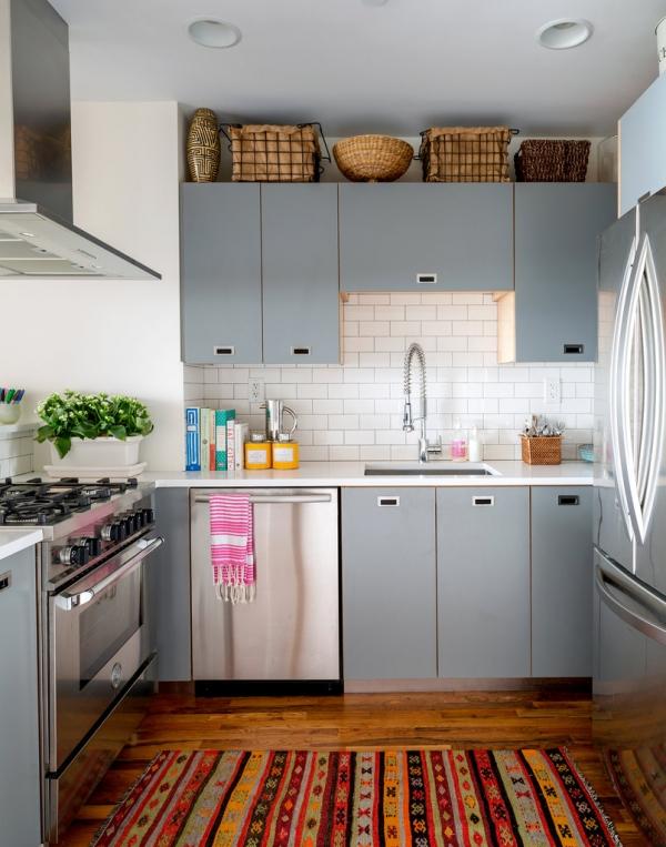 eclectic-apartment-design-5