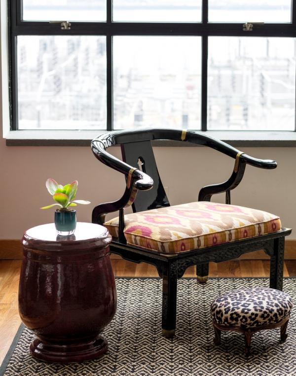 eclectic-apartment-design-7