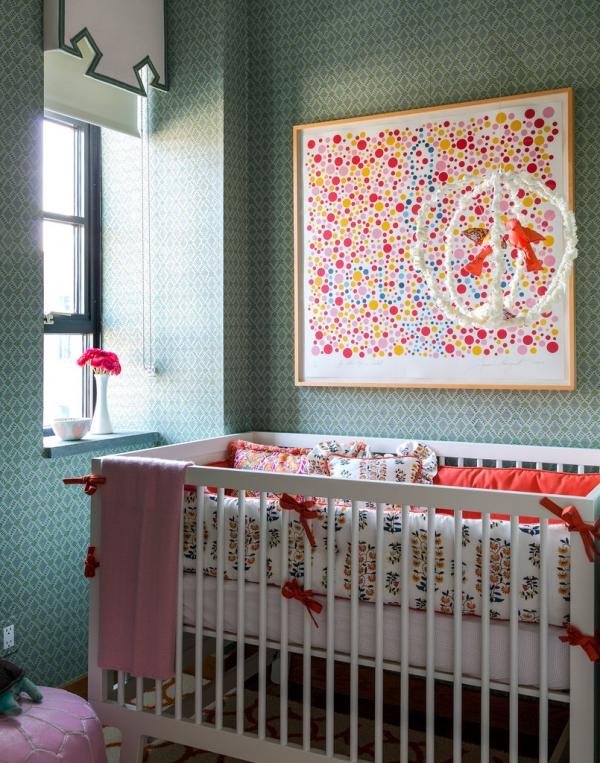 eclectic-apartment-design-9