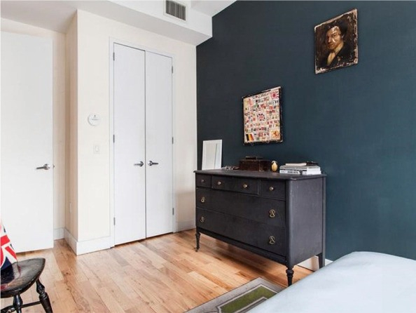 Eclectic apartment in the Bronx (10)