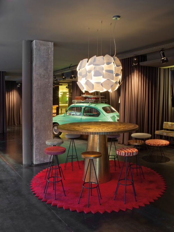 eclectic-style-hotel-in-barcelona-1