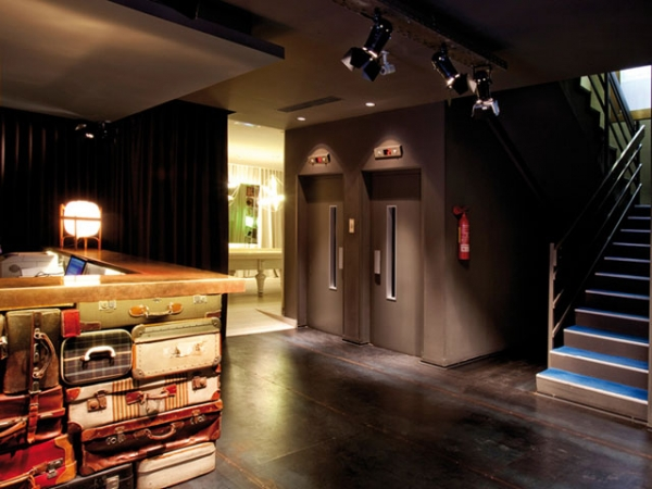 eclectic-style-hotel-in-barcelona-4