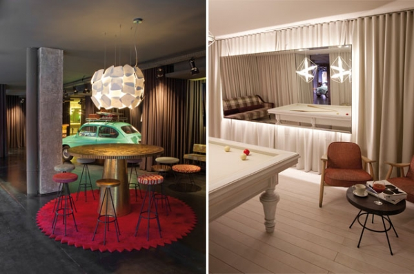 eclectic-style-hotel-in-barcelona-8