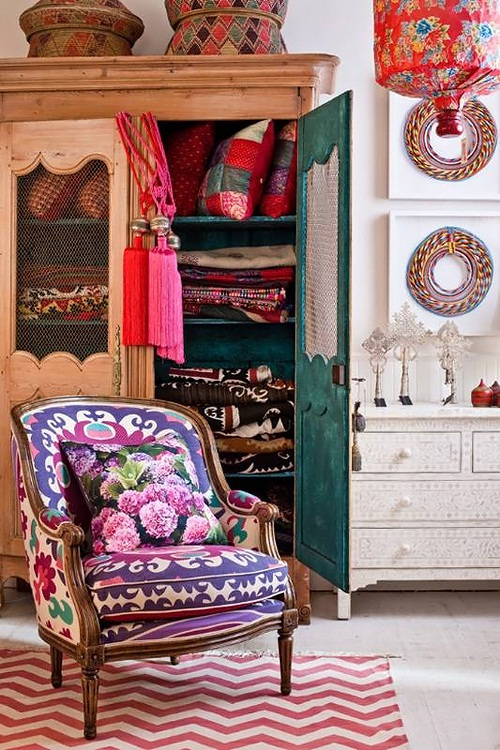 eclectic-style-7