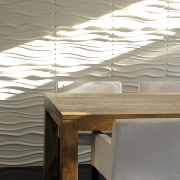 eco-friendly-3d-wall-panels-2